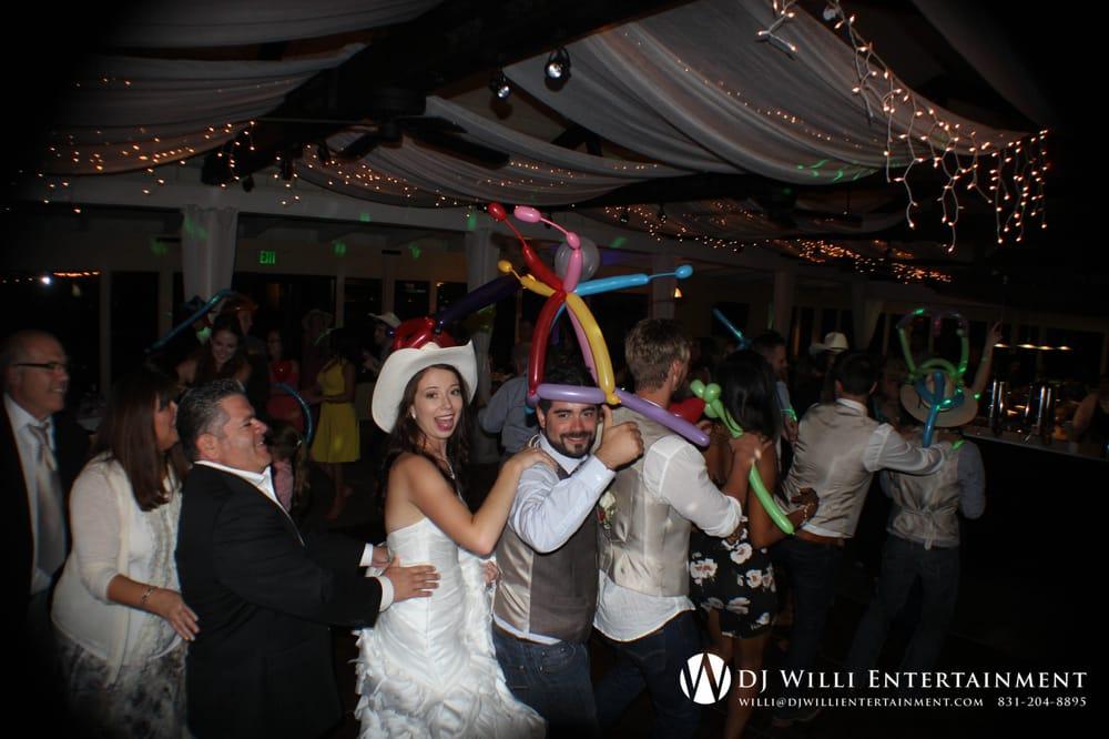 Fun Wedding Reception At Black Horse Bayonet Yelp