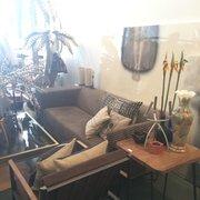 bbf02bf24b4e2e Monique Stam Pop-Up Showroom - 18 Photos - Furniture Stores ...