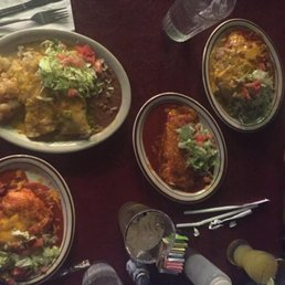 Photo Of El Patio De Albuquerque   Albuquerque, NM, United States. All The