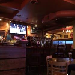 Derringers Restaurant Ottawa