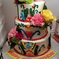 Cake Bakery In Plainville Ct