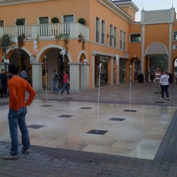 Palmanova Outlet Village - Outlet - Strada Provinciale 126 Km 1.6 ...