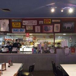 Photo of Waldo's BBQ - Mesa, AZ, United States