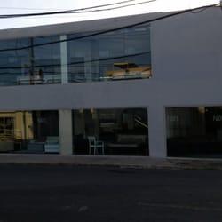 Photo Of Paou0027s Furniture   San Juan, Puerto Rico, Puerto Rico