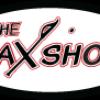 The Lax Shop: 1216 W Belmont, Chicago, IL
