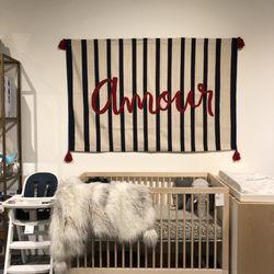 290b1443730aa Aldea Home   Baby - 28 Photos - Baby Gear   Furniture - 3825 Main St ...