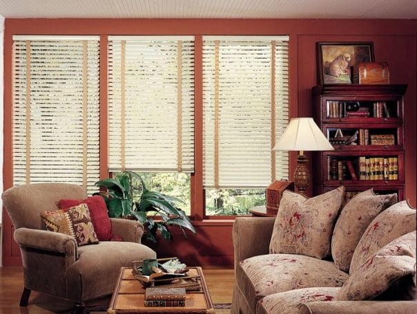 Southern Traditions Window Fashions: 319 Garlington Rd, Greenville, SC