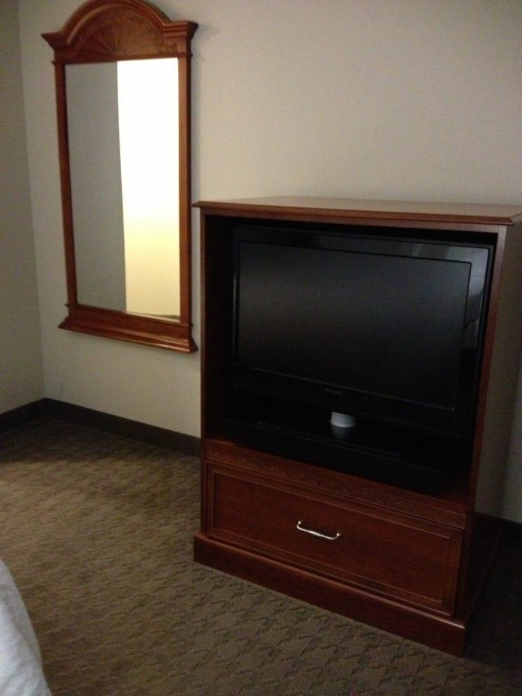Photo Of Hilton Garden Inn Westbury   Westbury, NY, United States