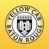 Yellow Cab: 6057 Pino St, Baton Rouge, LA