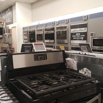 Sears - 61 fotos y 234 reseñas - Grandes almacenes - 1178 El Camino ...