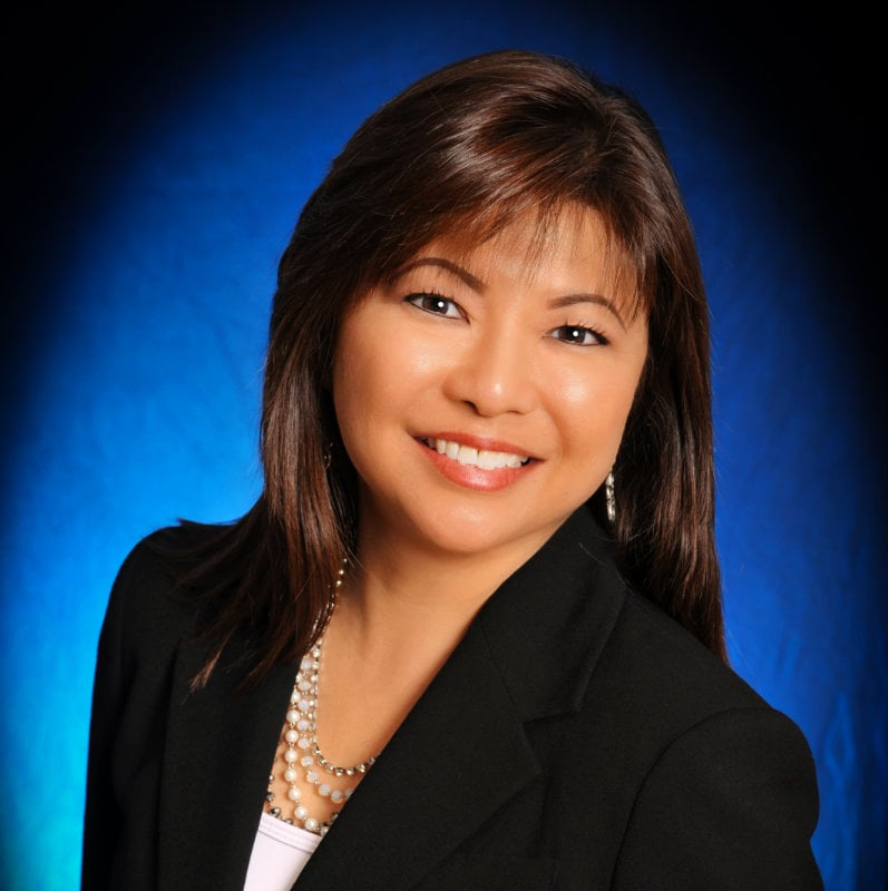 Allstate Insurance Agent: Toni Lum: 99-115 Aiea Heights Dr, Aiea, HI