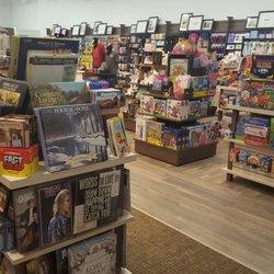 the paper store cards stationery 175 glastonbury blvd