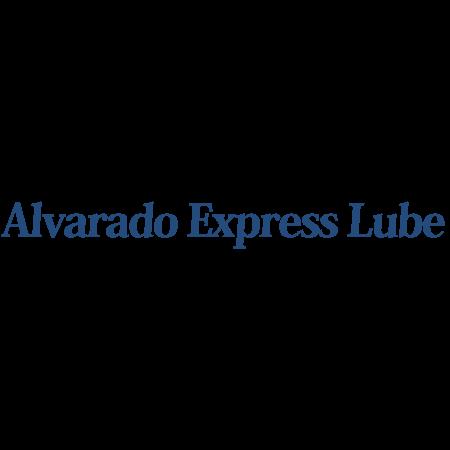 Alvarado Express Lube: 1009 US-67, Alvarado, TX