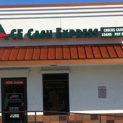 Ace cash advance in tampa florida image 8