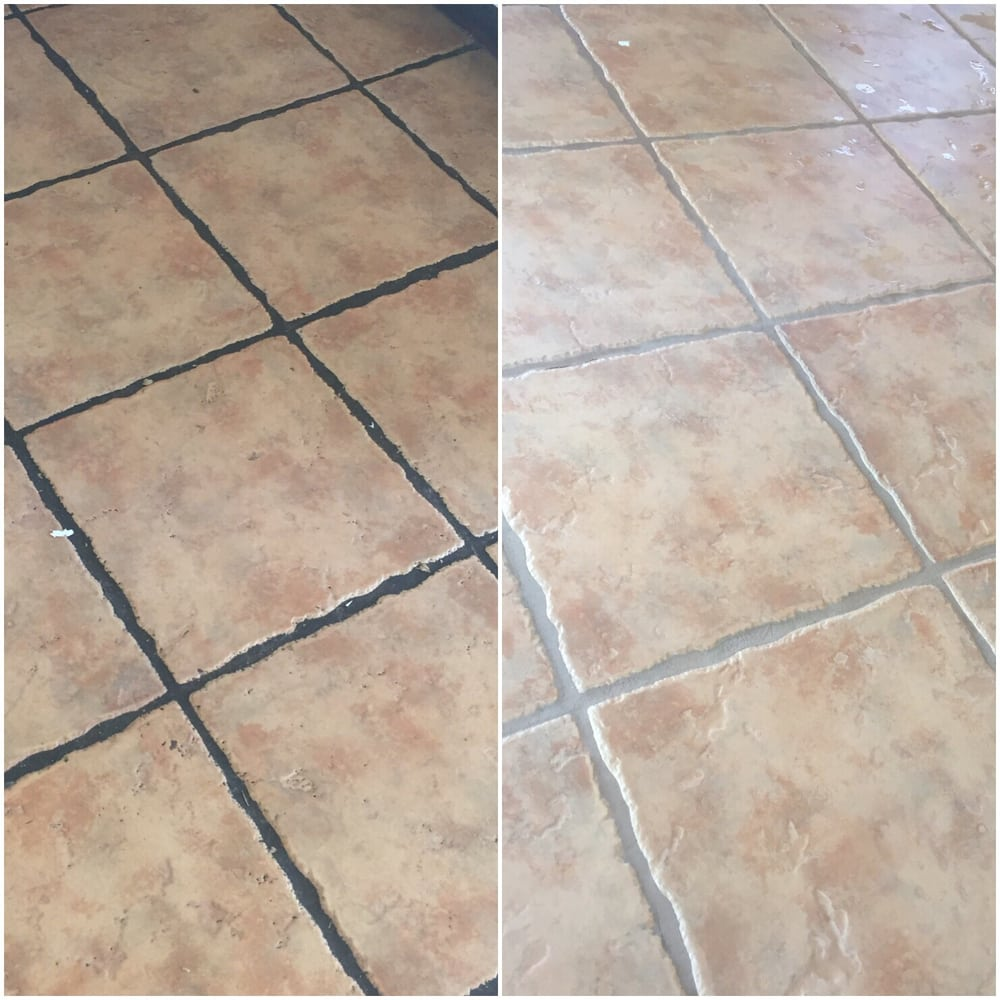 All American Carpet Cleaning 37092 Ascella Ln Murrieta