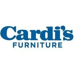 Photo Of Cardis Furniture