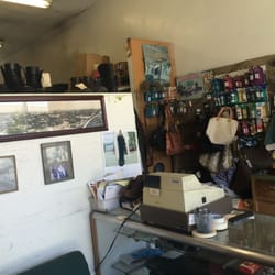 Shoe Repair Ave I Lancaster Ca