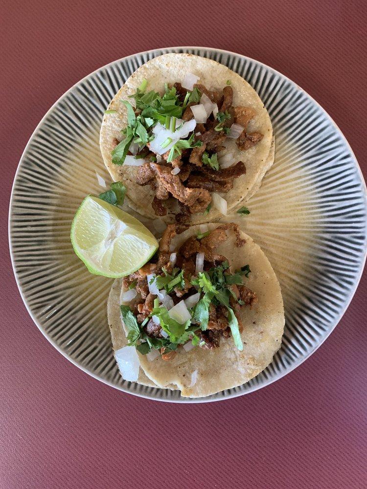 Burrito Delight: 819 Carbondale Dr, Dacono, CO
