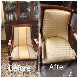 Juniors Home Interiors Decorating 10 Photos Furniture Reupholstery 75 Lockwood Ave