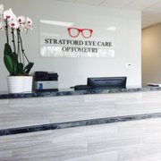 cb901ecc217 Walmart Vision   Glasses - 18 Reviews - Optometrists - 30600 Dyer St ...