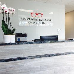 Optometrists in Newark - Yelp 46d21030fa7d