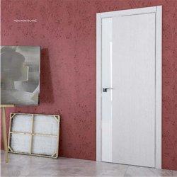 Photo of Milano Doors Florida - Pembroke Park FL United States. ZN SERIES & Milano Doors Florida - 92 Photos - Door Sales/Installation - 3107 W ...