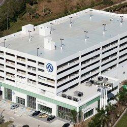 Rick Case Vw >> Rick Case Volkswagen Weston 25 Photos 163 Reviews Car Dealers