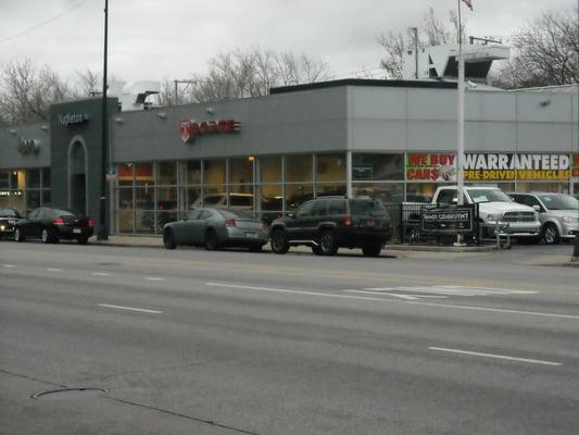 Lexus Car Dealerships In Pennsylvania