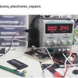 Icons IPhone & MacBook Repair - 27 Photos - Electronics Repair