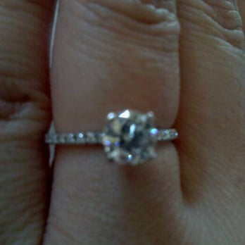 bridal rings company 287 photos 317 reviews jewelry 550 s