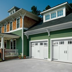 Photo of In and Out Doors - Tacoma WA United States ... & In and Out Doors - 14 Photos - Garage Door Services - Tacoma WA ... Pezcame.Com