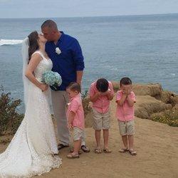 Bridal fair catering 10 n white mountain rd for Wedding expo az