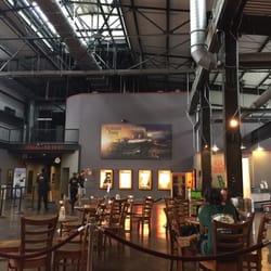 Bowtie Richmond Va >> Criterion Cinemas At Movieland New 23 Photos 63 Reviews