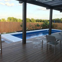 Aquamarine Pools Of San Antonio 51 Photos Swimming Pools 5189 S Interstate 35 New