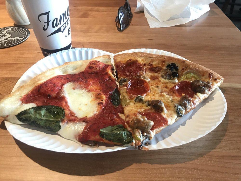 Paleo Brio Healthy Kitchen Restaurant Flagstaff Az