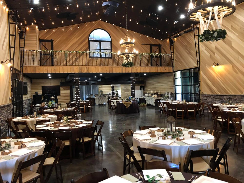 Cumberland River Farm: 171 Shoals Lndg, Ashland City, TN