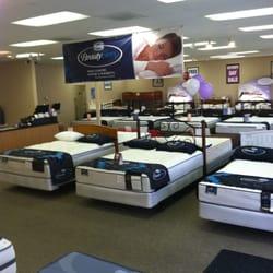 Quality Sleep Mattress Stores Monroe 15 Photos 16 Reviews