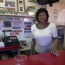 Sister Pee Wee S Soul Food San Diego Ca