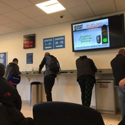 Photo of Registry of Motor Vehicles - Boston, MA, United States