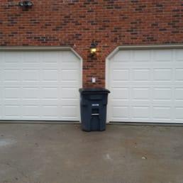 Photo of Accurate Door Company - Fall Branch TN United States. Here are & Accurate Door Company - Garage Door Services - 18220 Horton Hwy ...