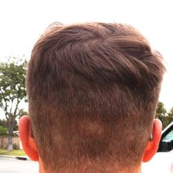 Adrian S Barber Shop 24 Fotos Y 95 Rese As Barber As