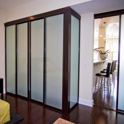 Photo Of The Sliding Door Company   Brooklyn, NY, United States