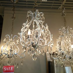 Photo Of Union Lighting Furnishings Toronto On Canada Example Lights