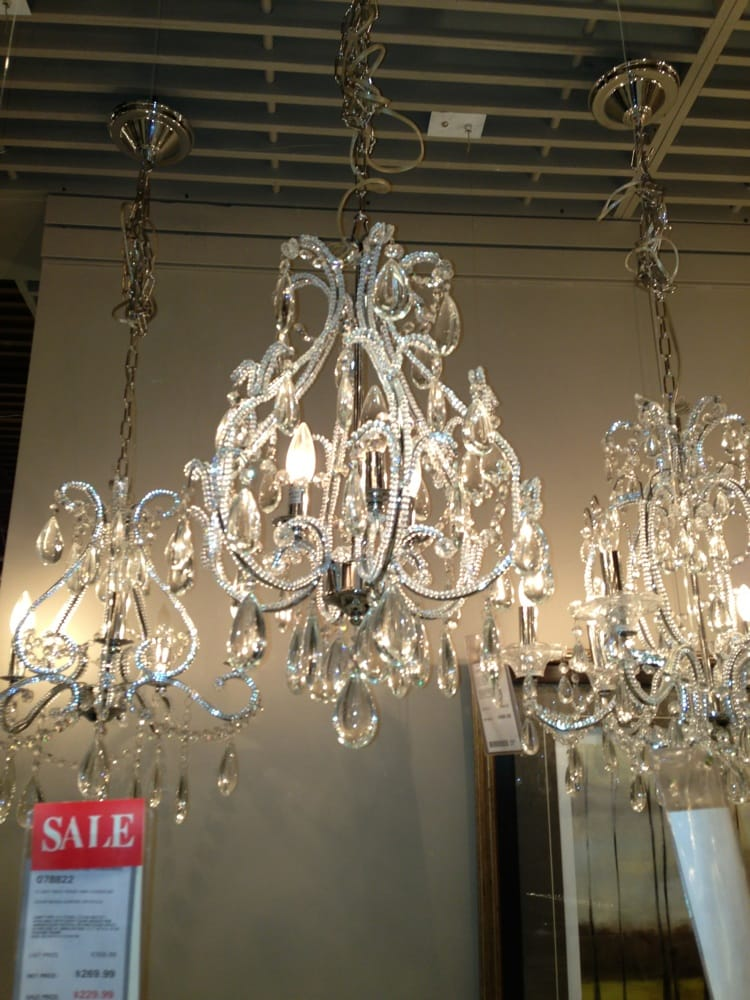 Union Lighting Furnishings 2019 All You Need To Know