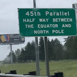 45th Parallel - 2019 All You Need to Know BEFORE You Go (with Photos on digital elevation map united states, ebola map united states, tropic of cancer, 35th parallel in united states, 48th parallel united states, 33rd parallel united states, 41st parallel united states, shark attack map united states, 33rd parallel north, forest land map united states, us territories map united states, angle inlet, 40th parallel map united states, 49 parallel map united states, 60th parallel north, 35th parallel north, 30th parallel north, printable blank maps united states, 47th parallel north, 37th parallel north, antarctic circle, 40th parallel north, 42th parallel map united states, 38th parallel map united states, 49th parallel north, high resolution map united states, 50th parallel north, 48th parallel north, 46th parallel map united states, circle of latitude, 33 parallel map united states, plate boundaries in the united states, 42nd parallel north, manifest destiny map united states, 38th parallel north, 45th parallel south, parallel lines map united states, 44th parallel north, 43rd parallel north,
