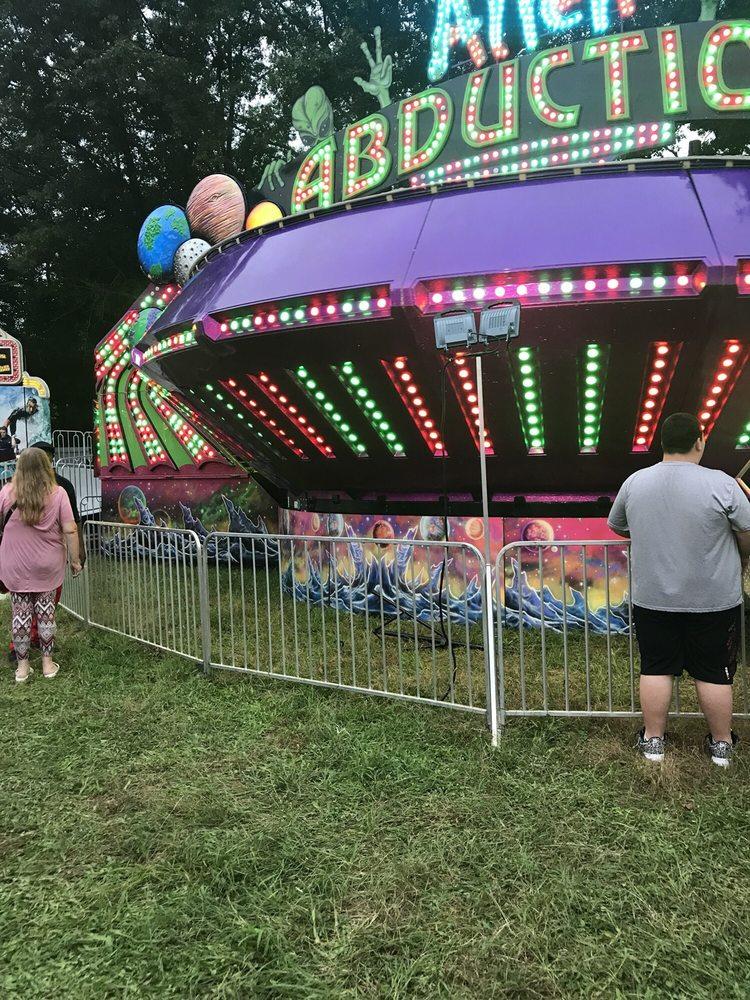 Delaware Saengerbund Oktoberfest