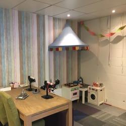 Design Kinderkleding.Sam Sam Kinderkleding Closed Children S Clothing Spoorstraat 8