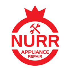 Nurr Appliance Repair - 26 Photos & 21 Reviews - Appliances