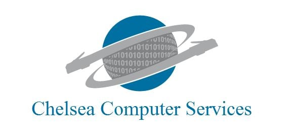 Chelsea Computer Services: 338 Lake Chelsea Ct, Chelsea, AL