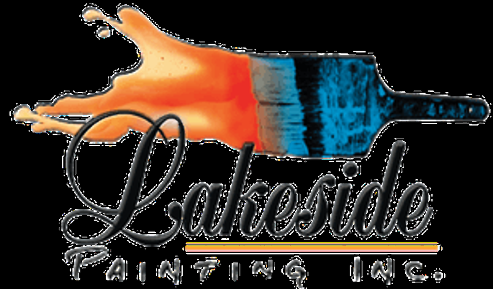 Lakeside Painting: 2892 Austin St, East Troy, WI